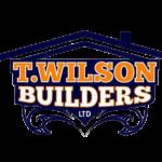 T.Wilson Builders